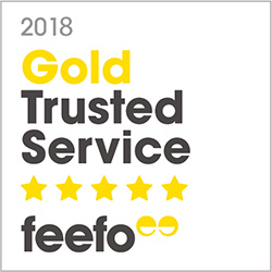 250x250feefo_gold_trusted_service_2018_light.jpg