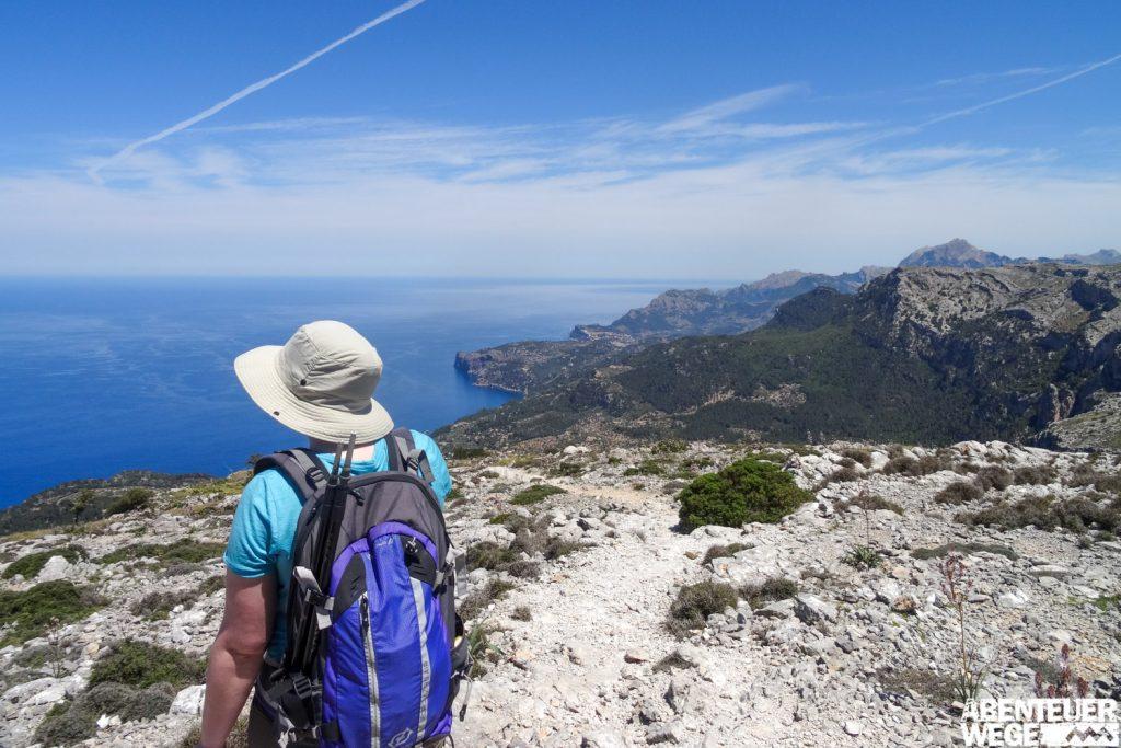 7 Fragen & Antworten zum Trockenmauerweg auf Mallorca