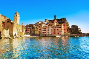1.1500-ss-large-vernazza-colour