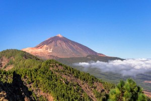 1.1500_-large-view-of-Teide