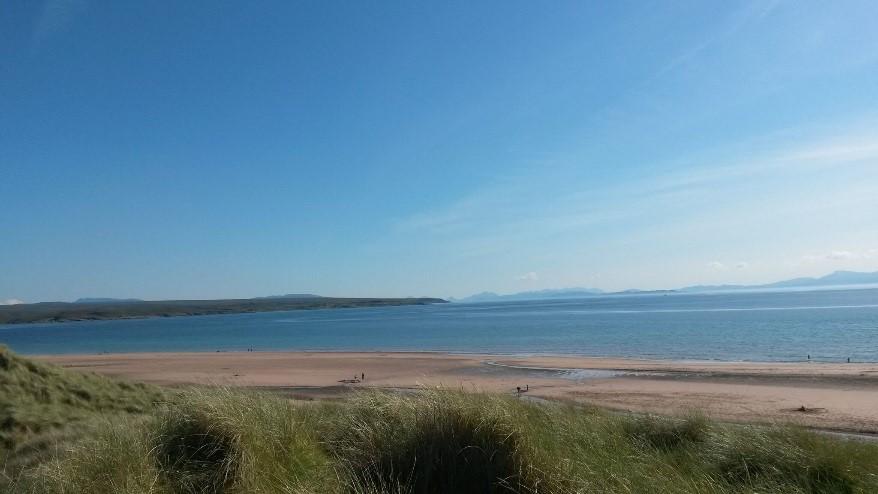 Big-Sand-Schottland