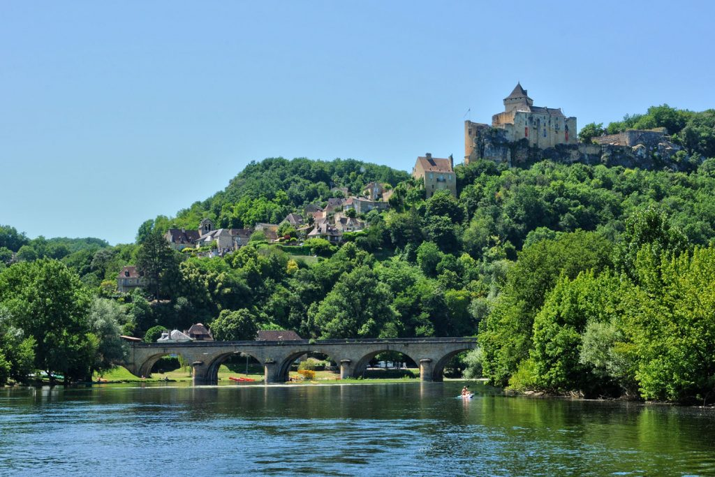 11 Dinge, die Sie an der Dordogne lieben werden
