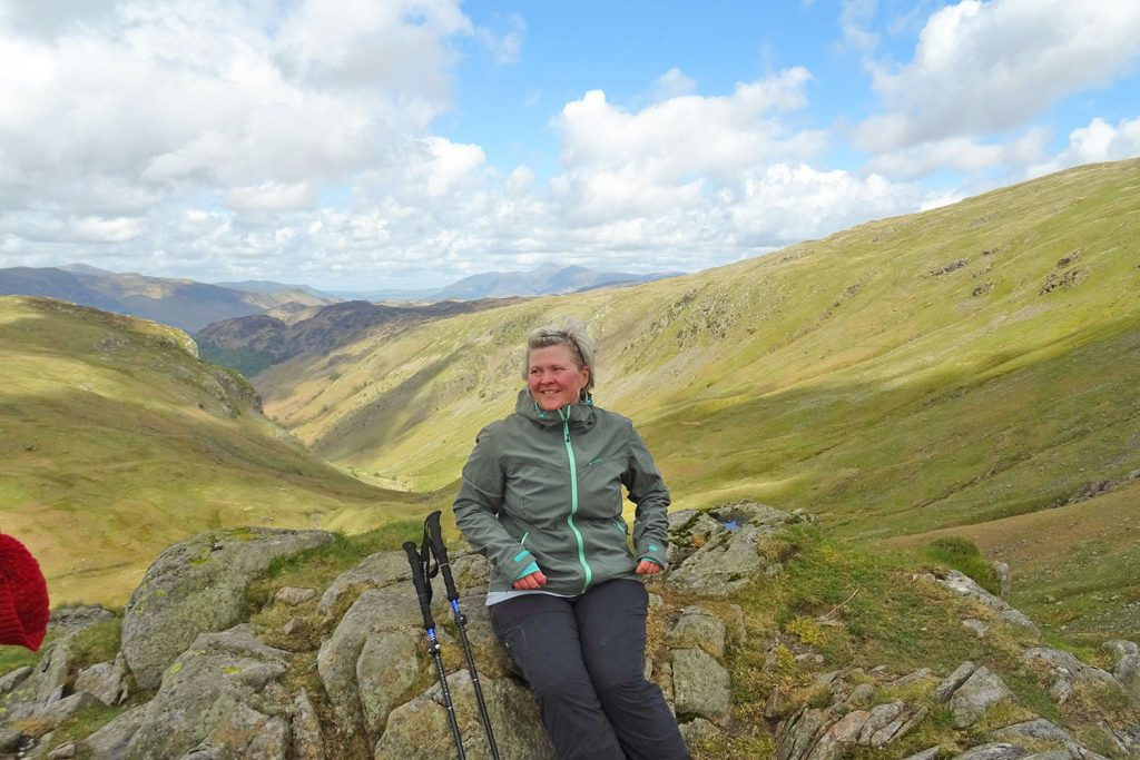 Wandern in Nordengland – eine Liebeserklärung