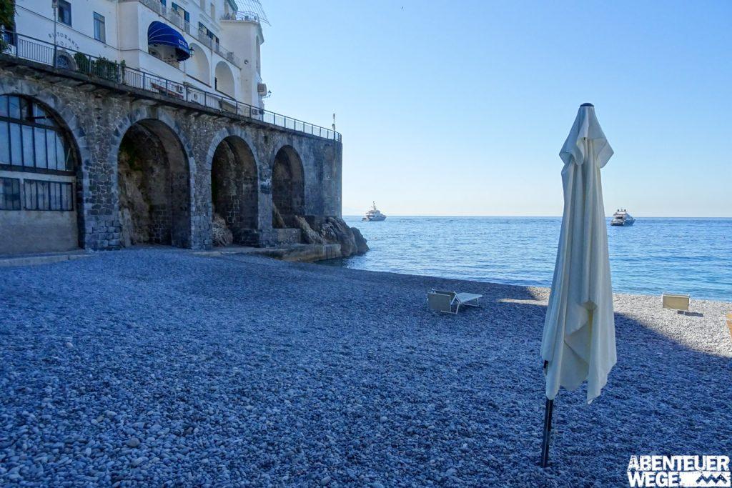 Amalfi-Tonino-o-beach
